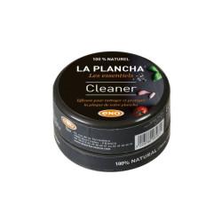 PLANCHA CLEANER - NETTOYANT...