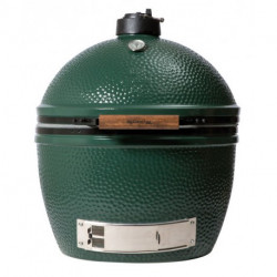BIG GREEN EGG XL A POSER