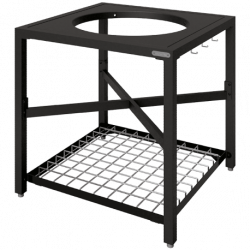 EGG FRAME TABLE MODULAIRE...
