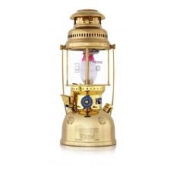 LAMPE PETROLE HK500 LAITON...
