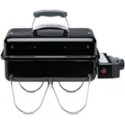 BARBECUE GAZ WEBER GO-ANYWHERE
