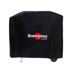 HOUSSE POUR CHARIOT PLEIN AIR COMPACT KRAMPOUZ