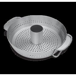 SUPPORT DE CUISSON POULET WEBER GOURMET BBQ SYSTEM