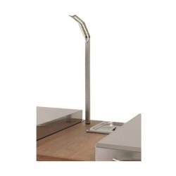 LAMPE LED PLANET POUR TABLE...
