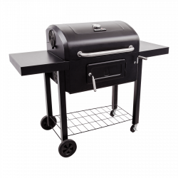 Barbecue Charbon Charbroil