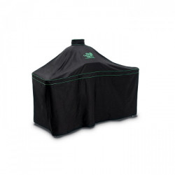 HOUSSE INTEGRALE TABLE L BIG GREEN EGG