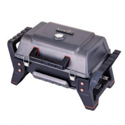 BARBECUE GAZ PORTABLE GRILL2GO X200