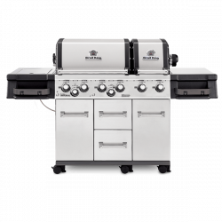 BARBECUE IMPERIAL XLS BROILKING