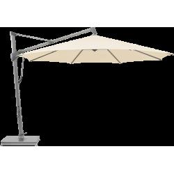 SOMBRANO EASY 300x300cm 150