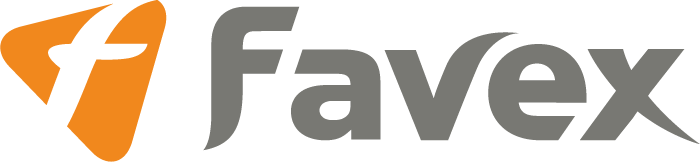 FAVEX