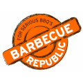 BARBECUE REPUBLIC