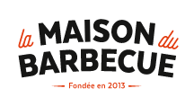 Barbecue Nantes, La Maison du Barbecue